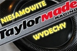 Taylormade Racing