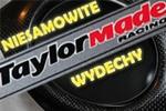 Taylormade Racing