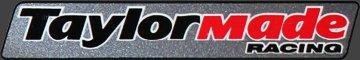 TaylorMade Racing USA
